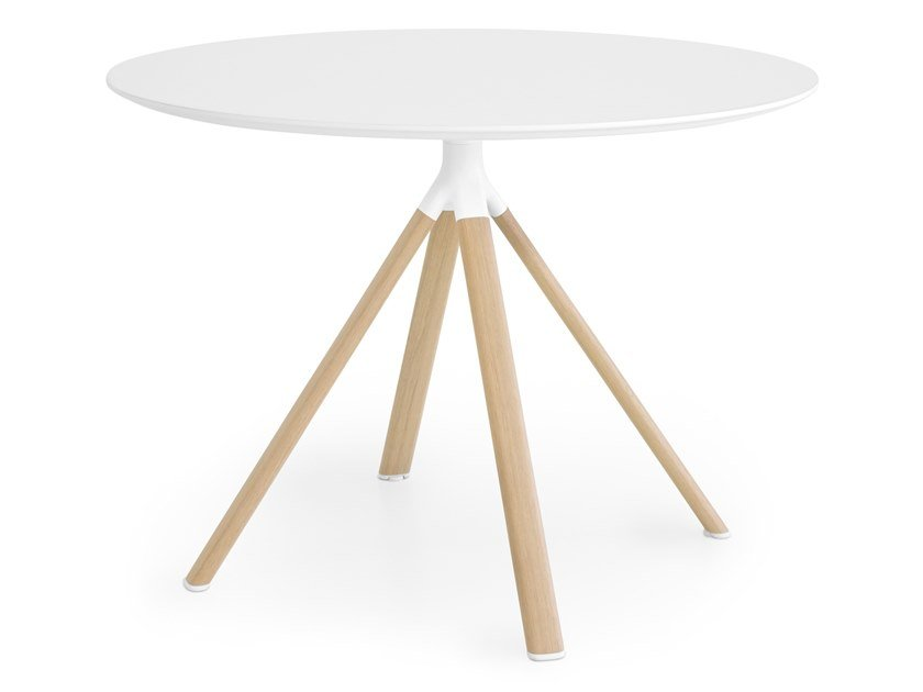 lapalma table ronde fork