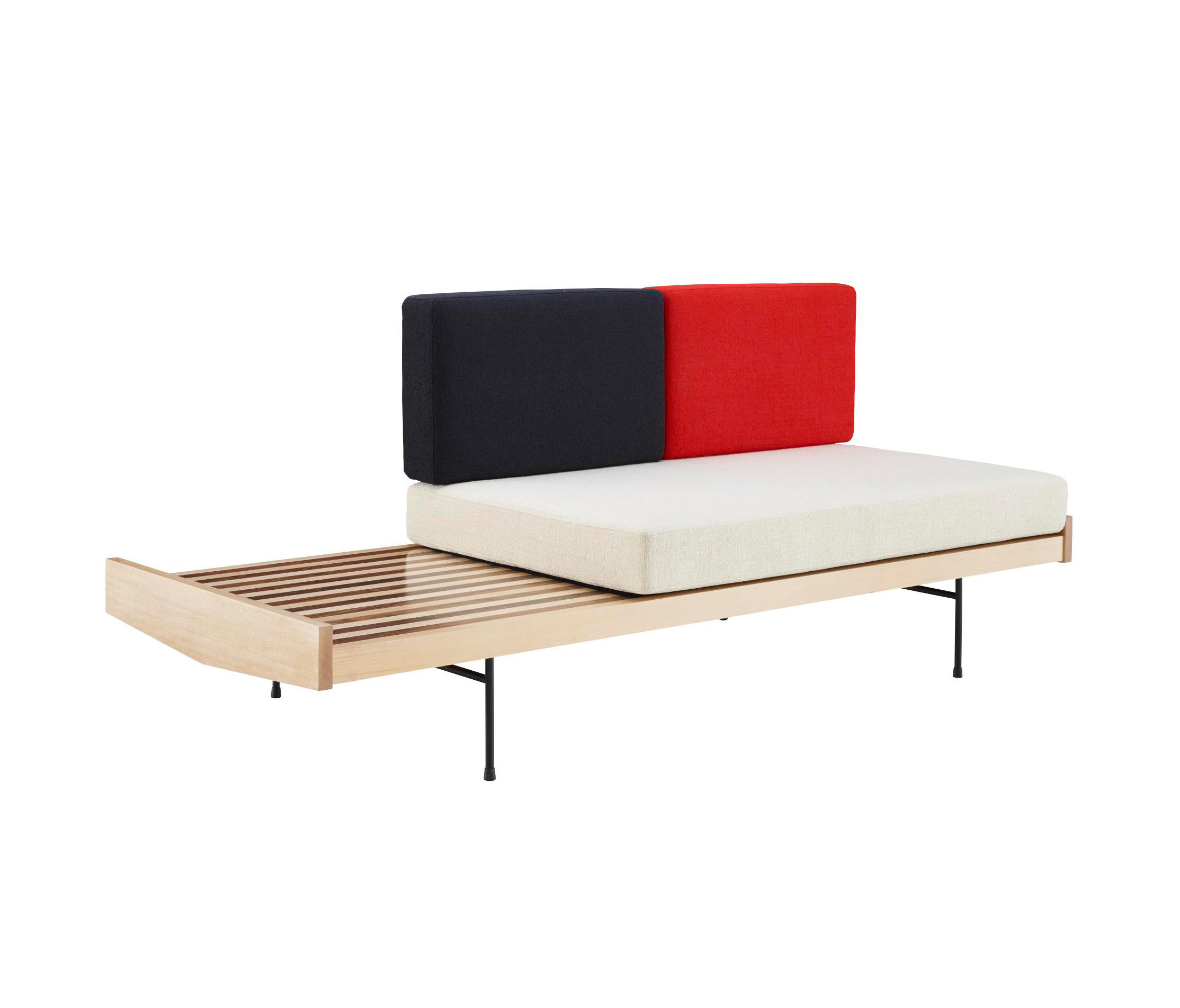 Ligne Roset canape Daybed